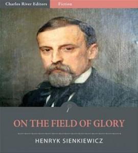 Baixar On the field of glory (illustrated edition) pdf, epub, eBook