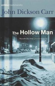 Baixar Hollow man, the pdf, epub, eBook