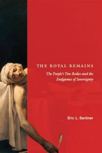 Baixar Royal remains, the pdf, epub, eBook