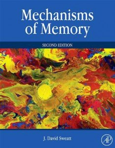 Baixar Mechanisms of memory pdf, epub, eBook