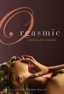 Baixar Orgasmic pdf, epub, eBook
