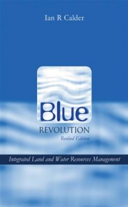 Baixar Blue revolution pdf, epub, eBook