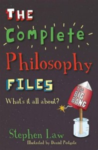 Baixar Complete philosophy files, the pdf, epub, eBook