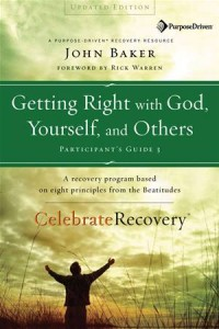 Baixar Getting right with god, yourself, and others pdf, epub, eBook