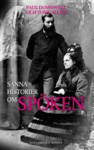 Baixar Sanna historier om spoken pdf, epub, eBook