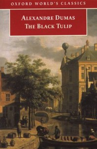 Baixar Black tulip, the pdf, epub, ebook