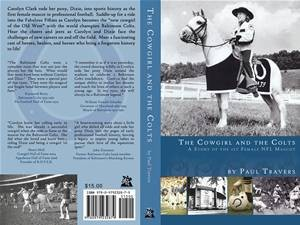 Baixar Cowgirl and the colts, the pdf, epub, eBook