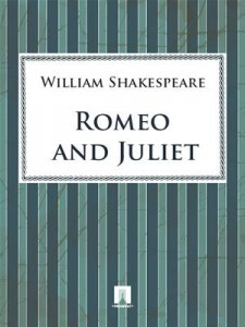 Baixar Romeo and juliet pdf, epub, eBook