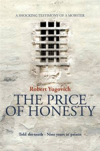 Baixar Price of honesty, the pdf, epub, eBook