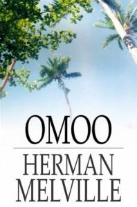 Baixar Omoo pdf, epub, eBook