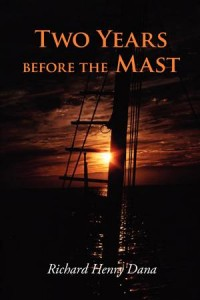 Baixar Two years before the mast pdf, epub, eBook