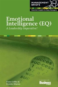 Baixar Emotional intelligence (eq) – a leadership pdf, epub, eBook