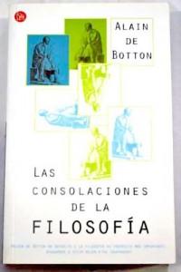 Baixar Consolaciones de la filosofia, las pdf, epub, eBook