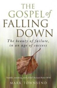 Baixar Gospel of falling down: the beauty of pdf, epub, eBook