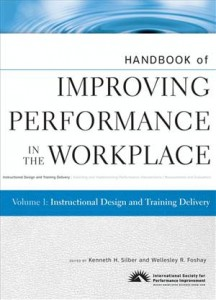 Baixar Handbook of improving performance in the pdf, epub, eBook