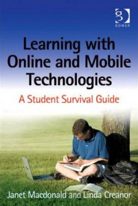 Baixar Learning with online and mobile technologies pdf, epub, ebook