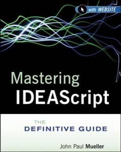 Baixar Mastering ideascript, with website pdf, epub, eBook