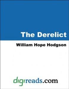 Baixar Derelict, the pdf, epub, eBook