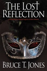 Baixar Lost reflection, the pdf, epub, eBook