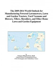 Baixar 2009-2014 world outlook for manufacturing pdf, epub, eBook