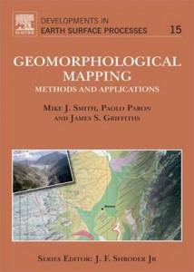 Baixar Geomorphological mapping pdf, epub, eBook