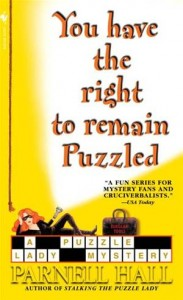 Baixar You have the right to remain puzzled pdf, epub, eBook