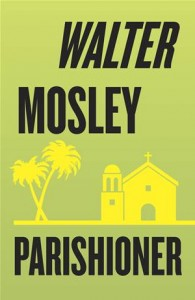 Baixar Parishioner pdf, epub, eBook