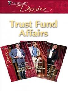 Baixar Trust fund affairs pdf, epub, eBook