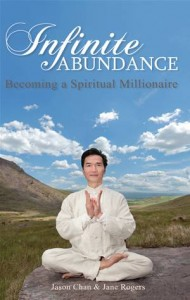 Baixar Infinite abundance pdf, epub, eBook
