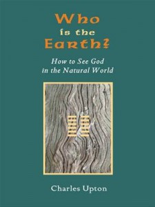 Baixar Who is the earth? pdf, epub, ebook
