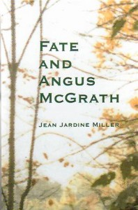 Baixar Fate and angus mcgrath pdf, epub, eBook