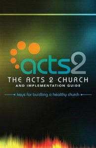 Baixar Acts 2 church and implementation guide, the pdf, epub, eBook