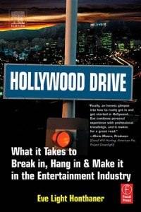Baixar Hollywood drive pdf, epub, eBook
