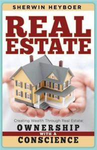 Baixar Real estate pdf, epub, eBook