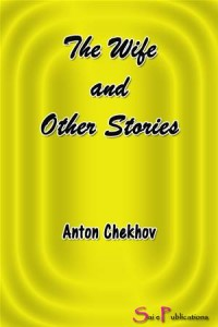 Baixar Wife and other stories, the pdf, epub, eBook