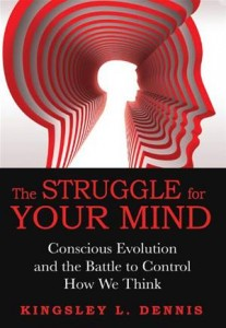 Baixar Struggle for your mind, the pdf, epub, eBook