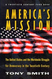 Baixar America's mission: the united states and the pdf, epub, eBook