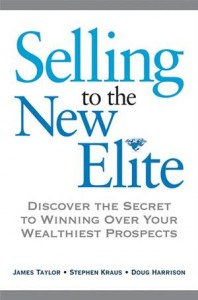 Baixar Selling to the new elite: discover the secret to pdf, epub, eBook