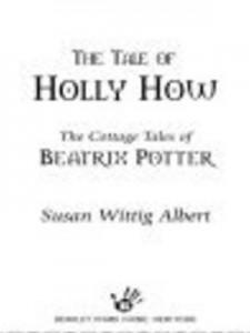 Baixar Tale of holly how, the pdf, epub, ebook