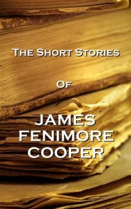 Baixar Short stories of james fenimore cooper, the pdf, epub, eBook