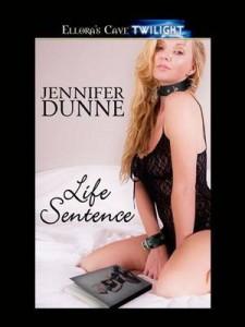 Baixar Life sentence pdf, epub, eBook