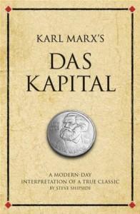 Baixar Karl marx's das kapital pdf, epub, eBook