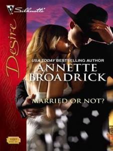Baixar Married or not? pdf, epub, eBook