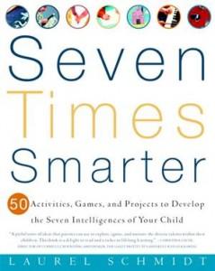 Baixar Seven times smarter pdf, epub, eBook