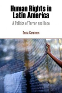 Baixar Human rights in latin america pdf, epub, ebook