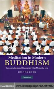 Baixar Meditation in modern buddhism pdf, epub, eBook