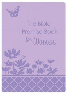 Baixar Bible promise book for women gift edition pdf, epub, eBook