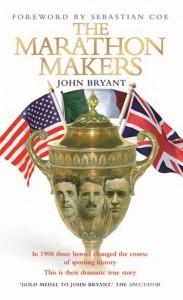 Baixar Marathon makers, the pdf, epub, eBook