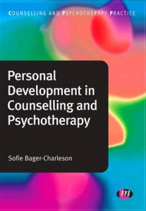 Baixar Personal development in counselling and pdf, epub, eBook