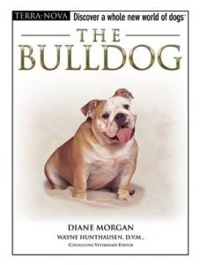 Baixar Bulldog, the pdf, epub, eBook